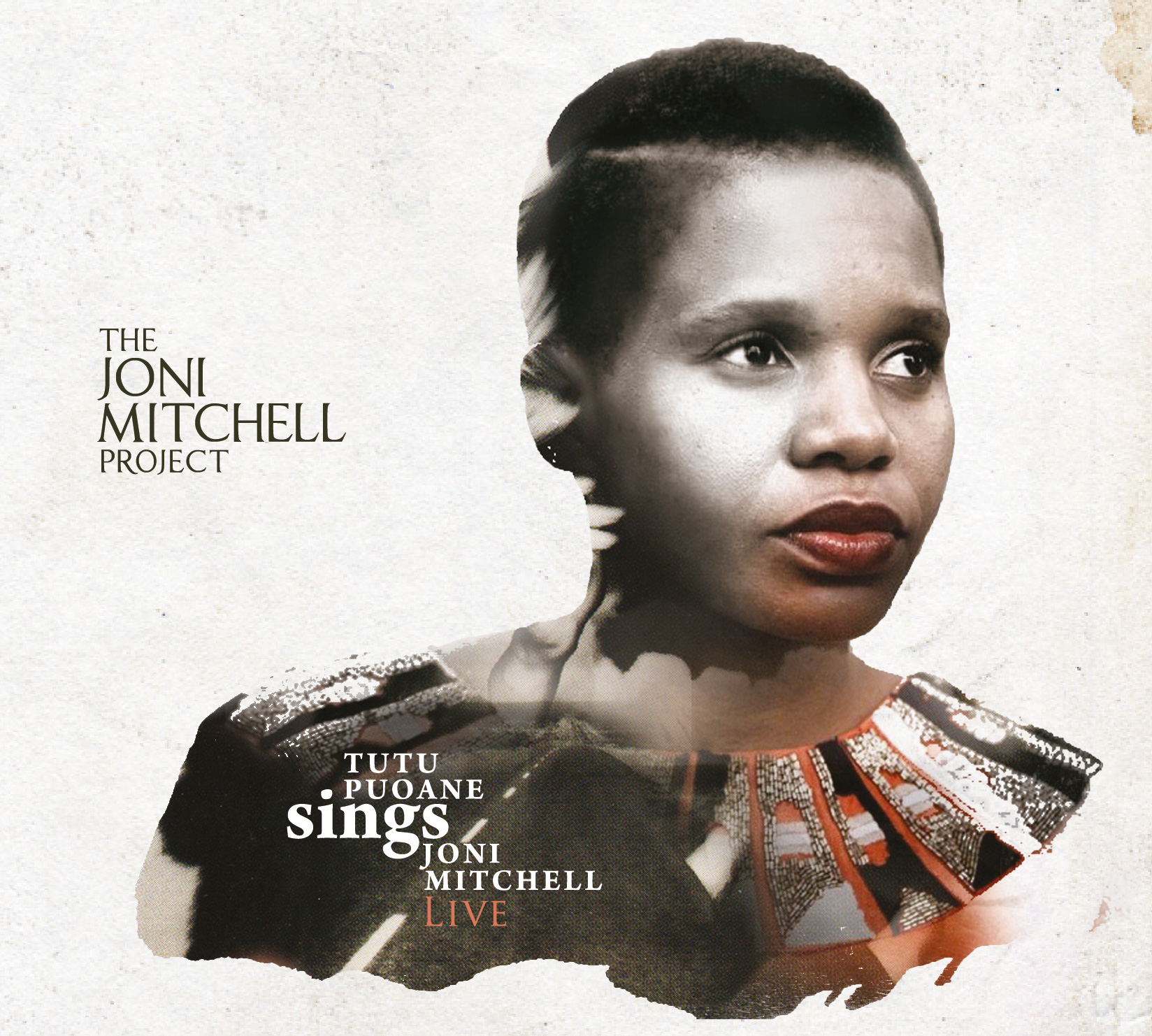 The Joni Mitchell Project